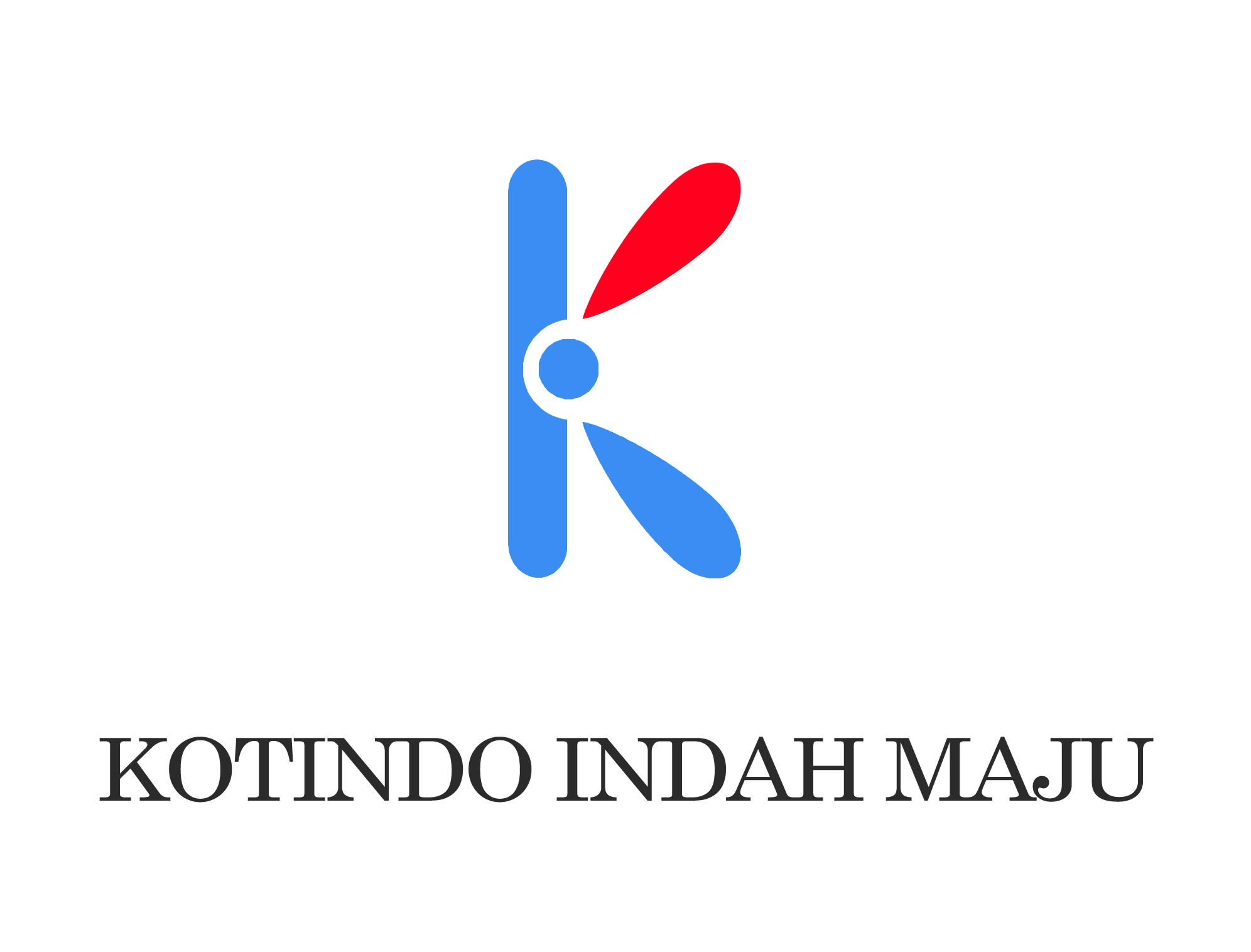 PT Kotindo Indah Maju