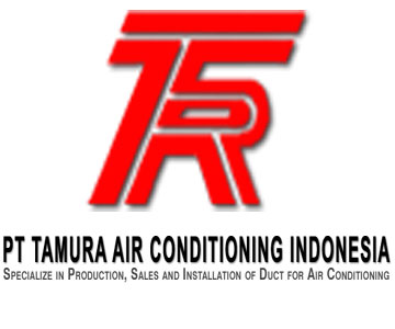 PT Tamura Air Conditioning Indonesia