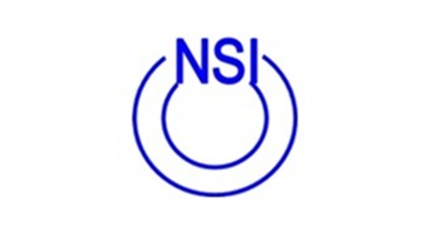 PT. Nihon Seiki Indonesia