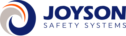 PT Joyson Safety System Indonesia