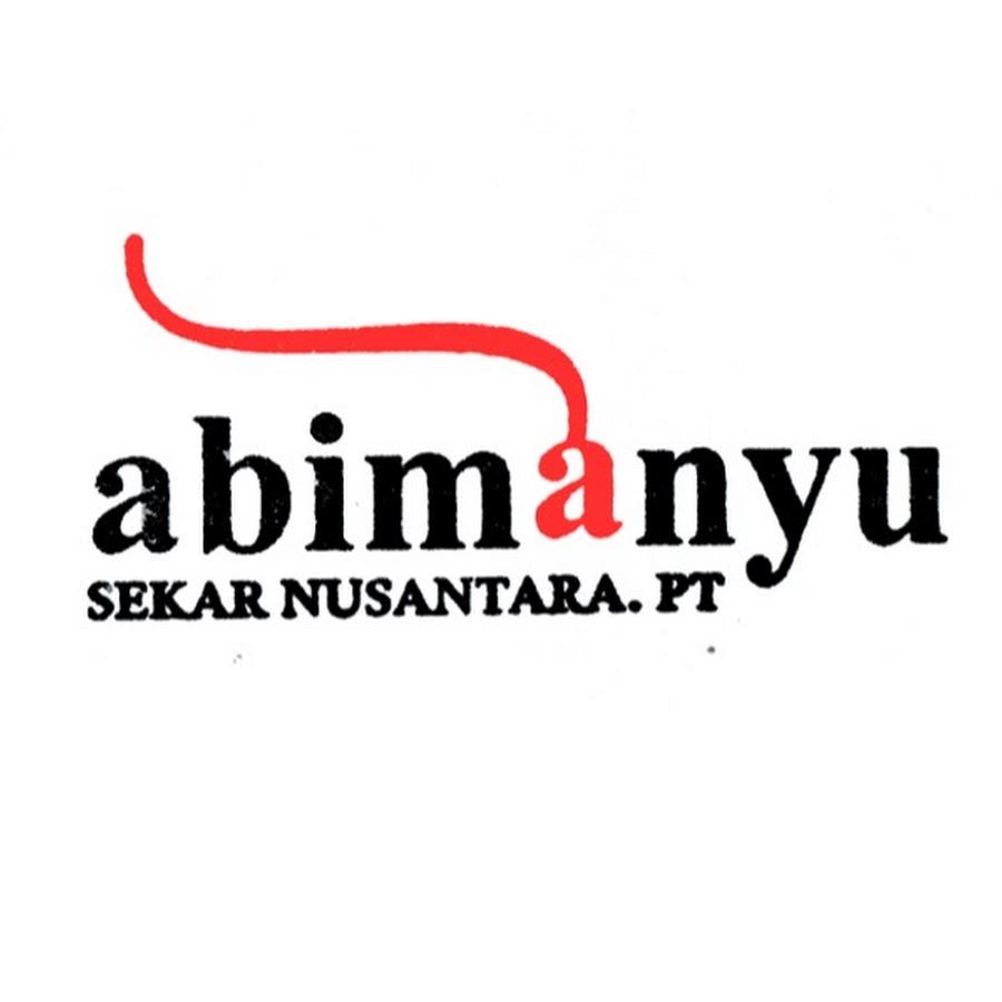 PT Abimanyu Sekar Nusantara