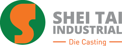 PT She Tai Industrial