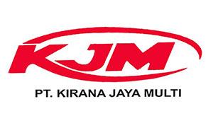 PT. Kirana Jaya Multi