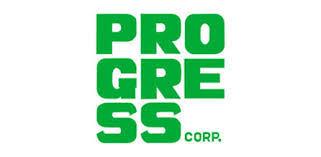 PT. Progress Diecast