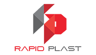 PT. Rapid Plast Indonesia