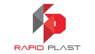 PT. Rapid Plast Indonesia
