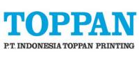 PT. Indonesia Toppan Printing