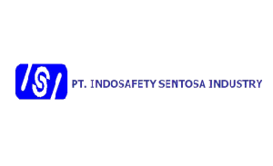 PT. Indosafety Manufacturing