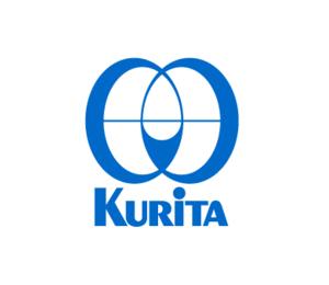 PT. Kurita Indonesia