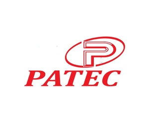 PT. Patec Presisi Engineering