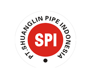 PT. Shuanglin Pipe Indonesia