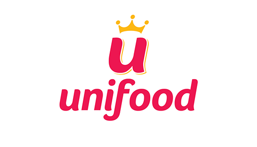 PT. Unifoods Indonesia
