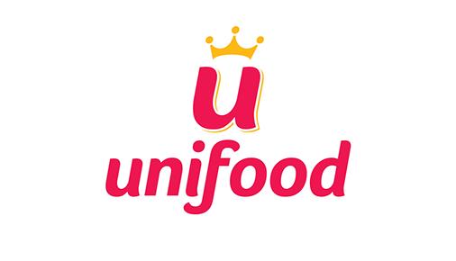 PT. Unifoods Indonesia